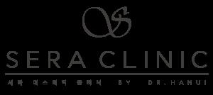 Sera Clinic by Dr.Hanui Logo