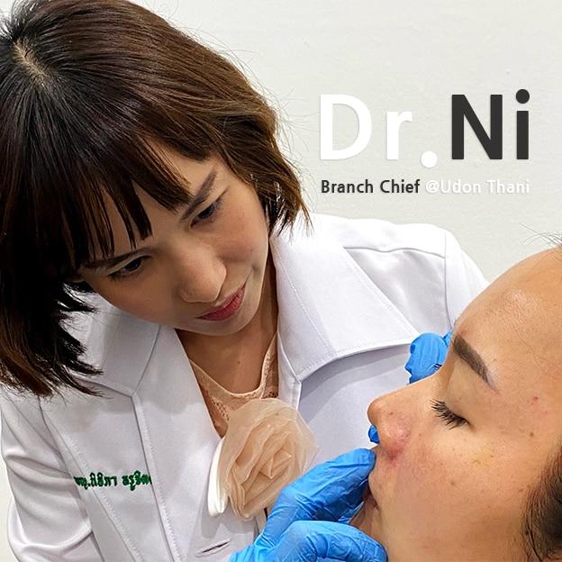 DR. Ni
