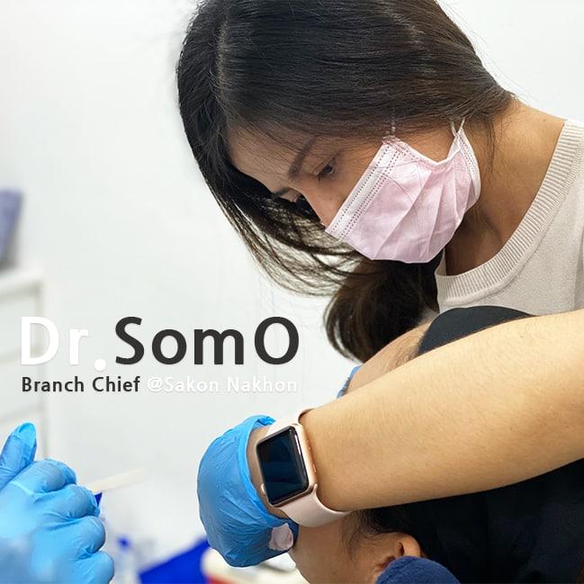 DR. SomO